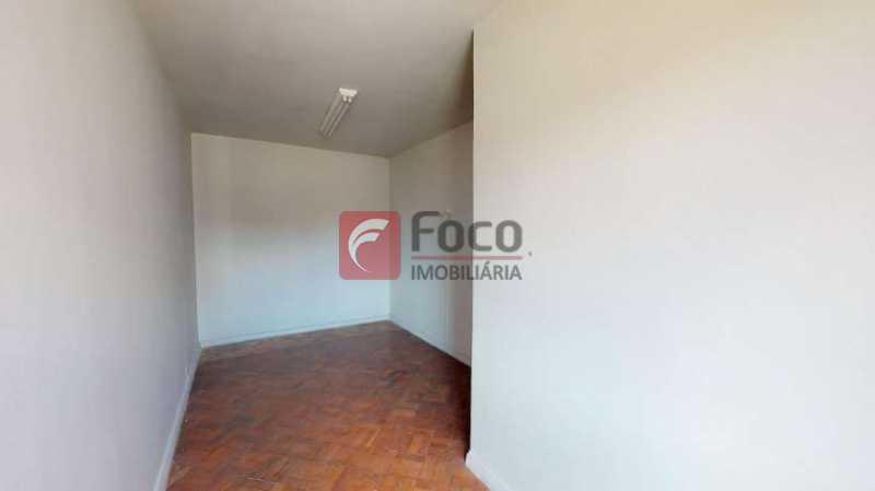 QUARTO - Apartamento à venda Rua Marquês de Abrantes,Flamengo, Rio de Janeiro - R$ 910.000 - FLAP31185 - 5