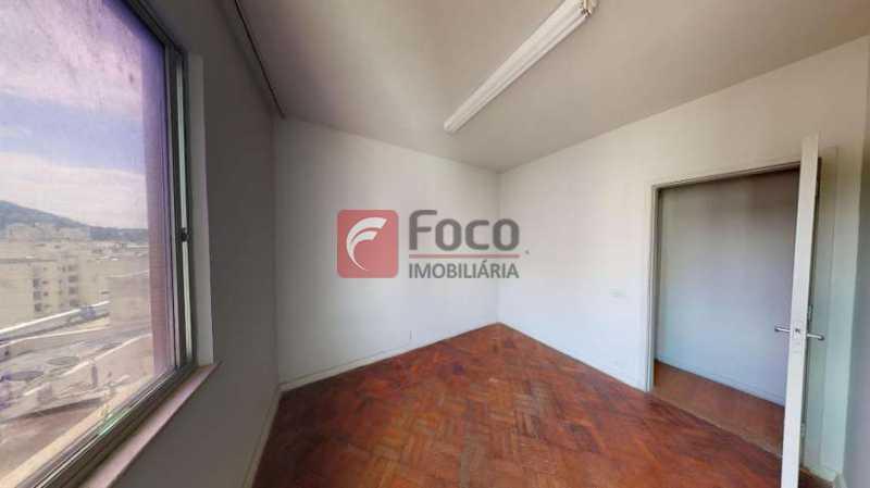 QUARTO - Apartamento à venda Rua Marquês de Abrantes,Flamengo, Rio de Janeiro - R$ 910.000 - FLAP31185 - 6