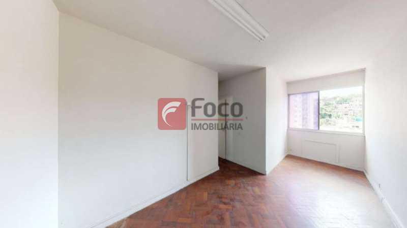 SALA - Apartamento à venda Rua Marquês de Abrantes,Flamengo, Rio de Janeiro - R$ 910.000 - FLAP31185 - 7