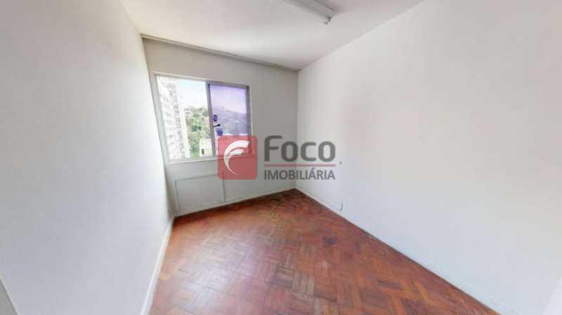 QUARTO - Apartamento à venda Rua Marquês de Abrantes,Flamengo, Rio de Janeiro - R$ 910.000 - FLAP31185 - 8
