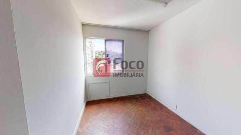 QUARTO - Apartamento à venda Rua Marquês de Abrantes,Flamengo, Rio de Janeiro - R$ 910.000 - FLAP31185 - 9