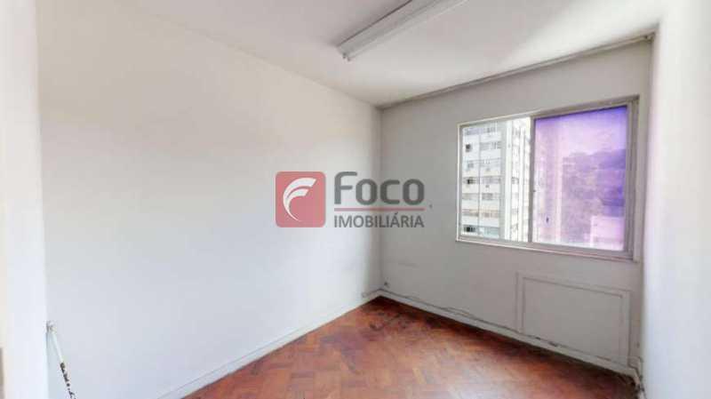 QUARTO - Apartamento à venda Rua Marquês de Abrantes,Flamengo, Rio de Janeiro - R$ 910.000 - FLAP31185 - 10
