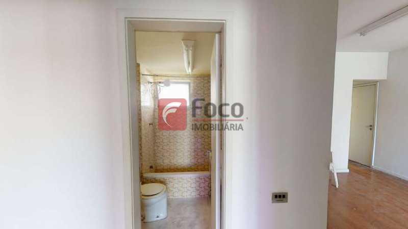 QUARTO SUITE - Apartamento à venda Rua Marquês de Abrantes,Flamengo, Rio de Janeiro - R$ 910.000 - FLAP31185 - 14
