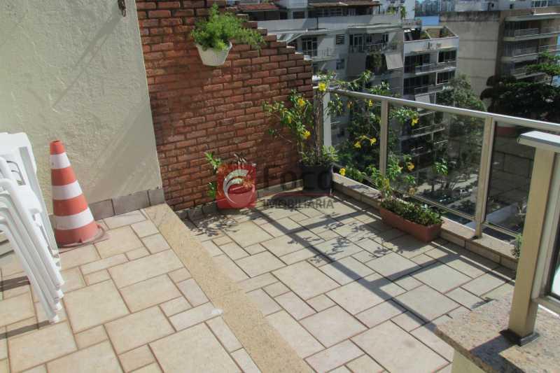 terraço superior - JBCO30069 - 6