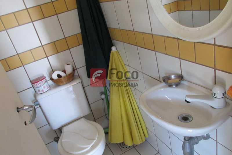 lavabo - JBCO30069 - 14
