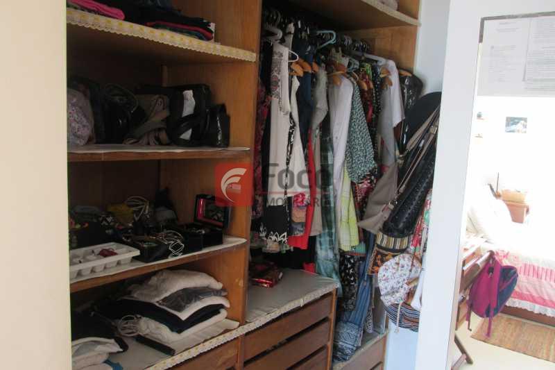 closet suite - JBCO30069 - 20