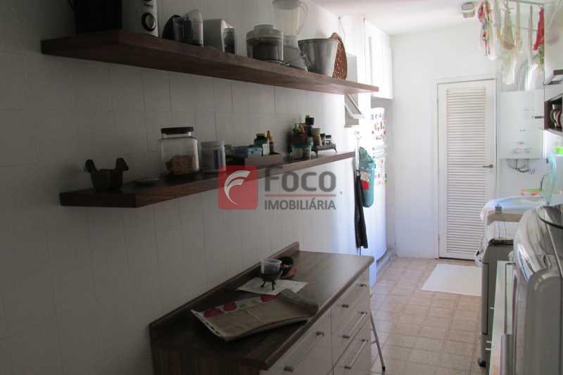 cozinha - JBCO30069 - 24