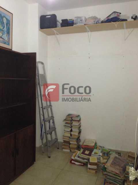 QUARTO - Apartamento à venda Rua Figueiredo Magalhães,Copacabana, Rio de Janeiro - R$ 1.200.000 - FLAP31218 - 10