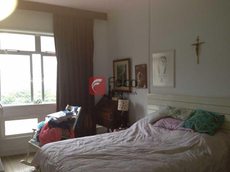 QUARTO - Apartamento à venda Rua Figueiredo Magalhães,Copacabana, Rio de Janeiro - R$ 1.200.000 - FLAP31218 - 6