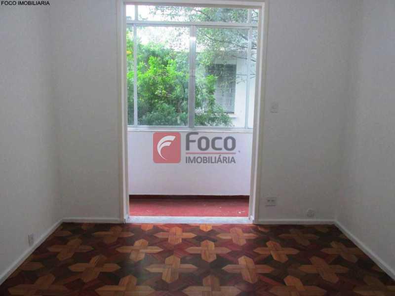 IMG_5158 Copy - Apartamento Rua Real Grandeza,Botafogo, Rio de Janeiro, RJ À Venda, 2 Quartos, 74m² - JBAP20460 - 3