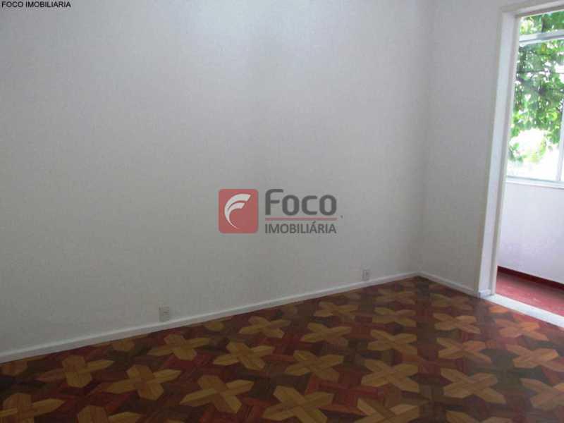 IMG_5159 Copy - Apartamento Rua Real Grandeza,Botafogo, Rio de Janeiro, RJ À Venda, 2 Quartos, 74m² - JBAP20460 - 4