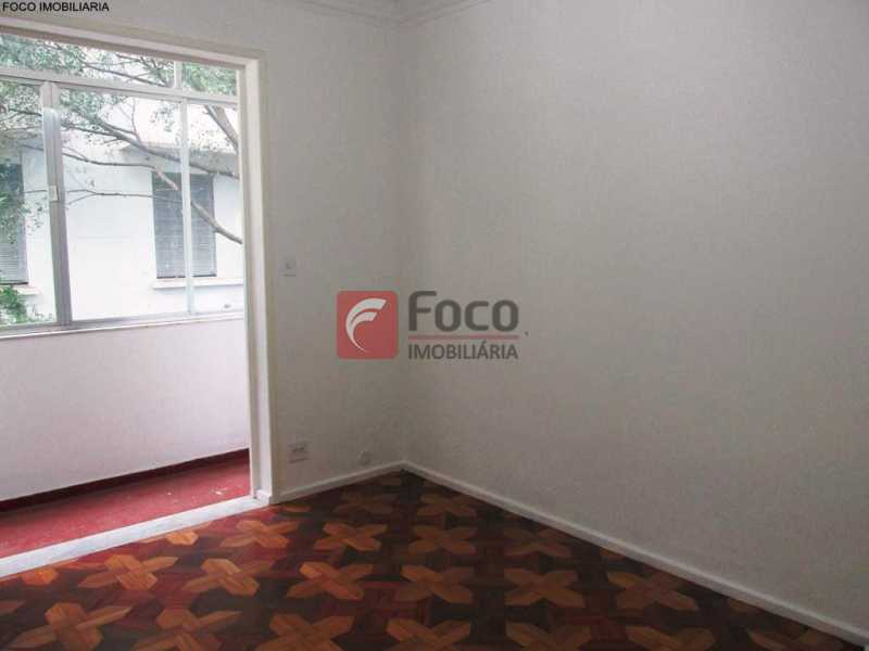 IMG_5160 Copy - Apartamento Rua Real Grandeza,Botafogo, Rio de Janeiro, RJ À Venda, 2 Quartos, 74m² - JBAP20460 - 1