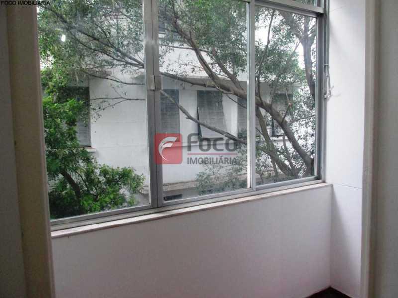 IMG_5161 Copy - Apartamento Rua Real Grandeza,Botafogo, Rio de Janeiro, RJ À Venda, 2 Quartos, 74m² - JBAP20460 - 5