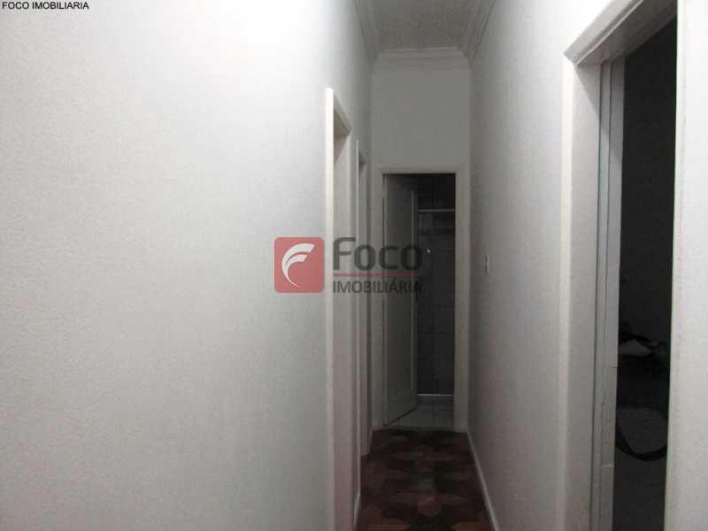 IMG_5163 Copy - Apartamento Rua Real Grandeza,Botafogo, Rio de Janeiro, RJ À Venda, 2 Quartos, 74m² - JBAP20460 - 8