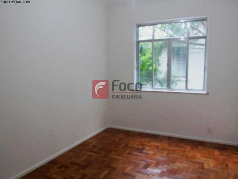 IMG_5164 Copy - Apartamento Rua Real Grandeza,Botafogo, Rio de Janeiro, RJ À Venda, 2 Quartos, 74m² - JBAP20460 - 6