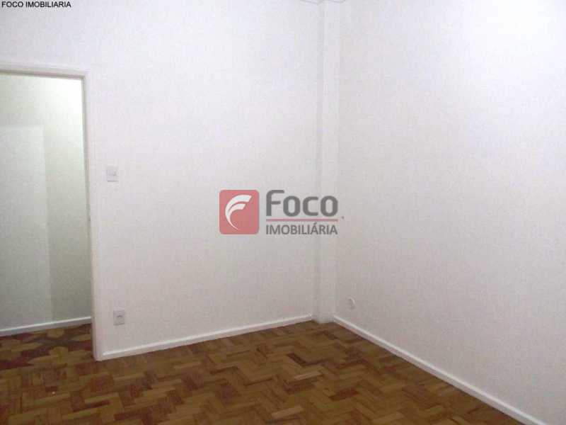 IMG_5165 Copy - Apartamento Rua Real Grandeza,Botafogo, Rio de Janeiro, RJ À Venda, 2 Quartos, 74m² - JBAP20460 - 10