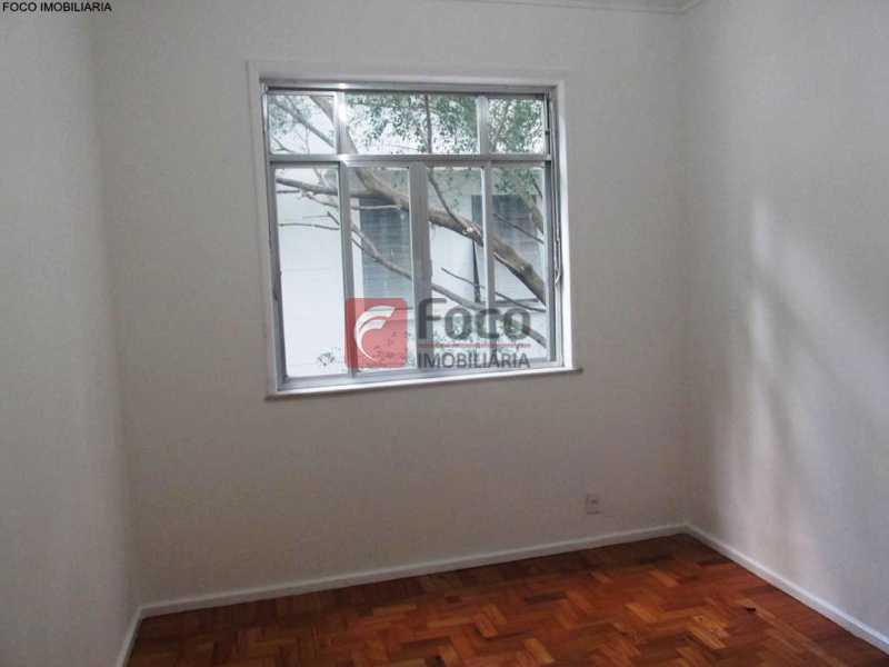 IMG_5166 Copy - Apartamento Rua Real Grandeza,Botafogo, Rio de Janeiro, RJ À Venda, 2 Quartos, 74m² - JBAP20460 - 9