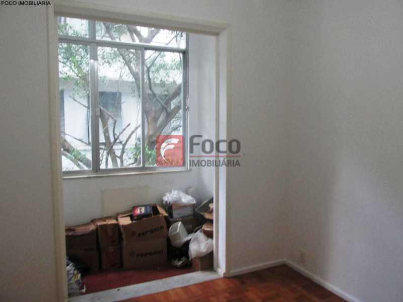 IMG_5167 Copy - Apartamento Rua Real Grandeza,Botafogo, Rio de Janeiro, RJ À Venda, 2 Quartos, 74m² - JBAP20460 - 11