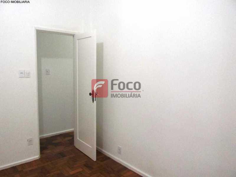 IMG_5169 Copy - Apartamento Rua Real Grandeza,Botafogo, Rio de Janeiro, RJ À Venda, 2 Quartos, 74m² - JBAP20460 - 15