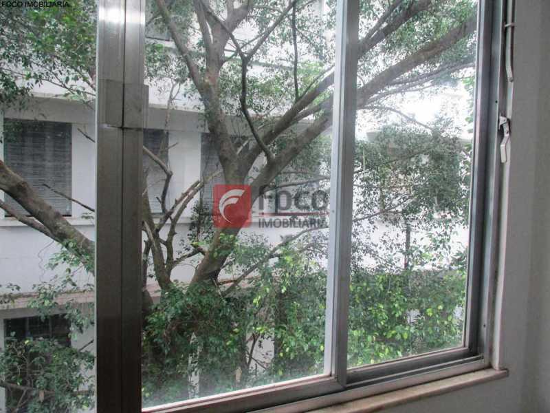 IMG_5170 Copy - Apartamento Rua Real Grandeza,Botafogo, Rio de Janeiro, RJ À Venda, 2 Quartos, 74m² - JBAP20460 - 21