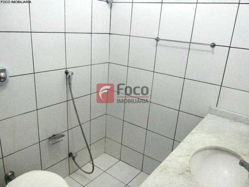 IMG_5171 Copy - Apartamento Rua Real Grandeza,Botafogo, Rio de Janeiro, RJ À Venda, 2 Quartos, 74m² - JBAP20460 - 14