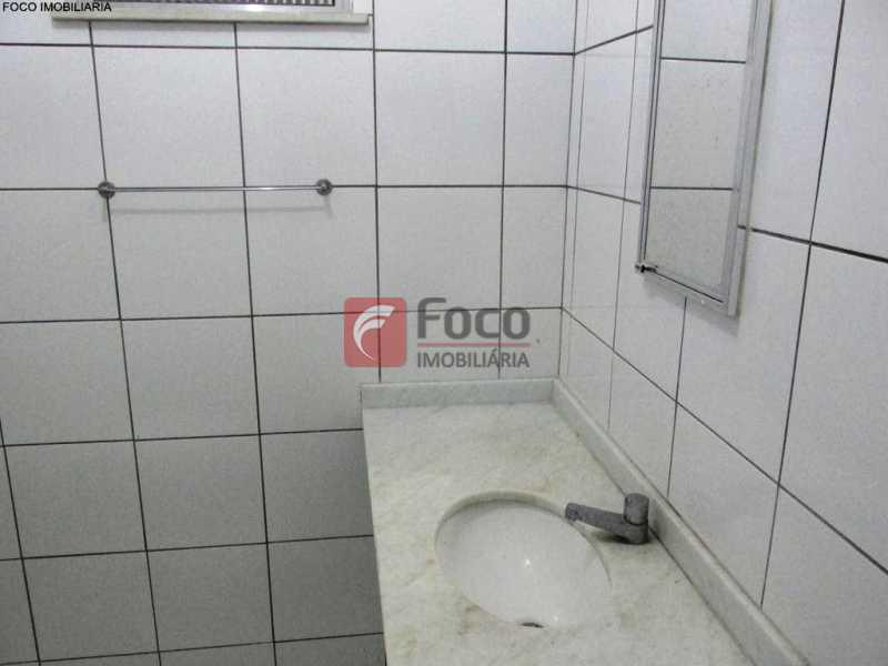 IMG_5173 Copy - Apartamento Rua Real Grandeza,Botafogo, Rio de Janeiro, RJ À Venda, 2 Quartos, 74m² - JBAP20460 - 13