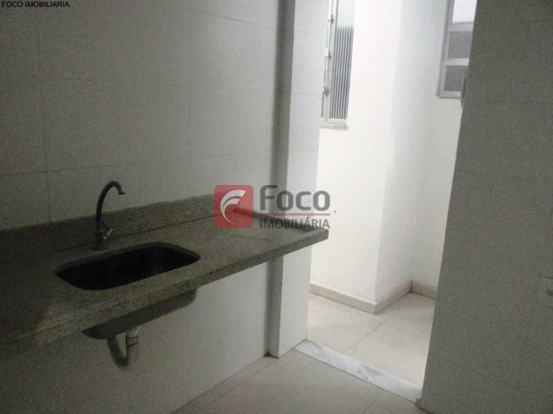 IMG_5174 Copy - Apartamento Rua Real Grandeza,Botafogo, Rio de Janeiro, RJ À Venda, 2 Quartos, 74m² - JBAP20460 - 17