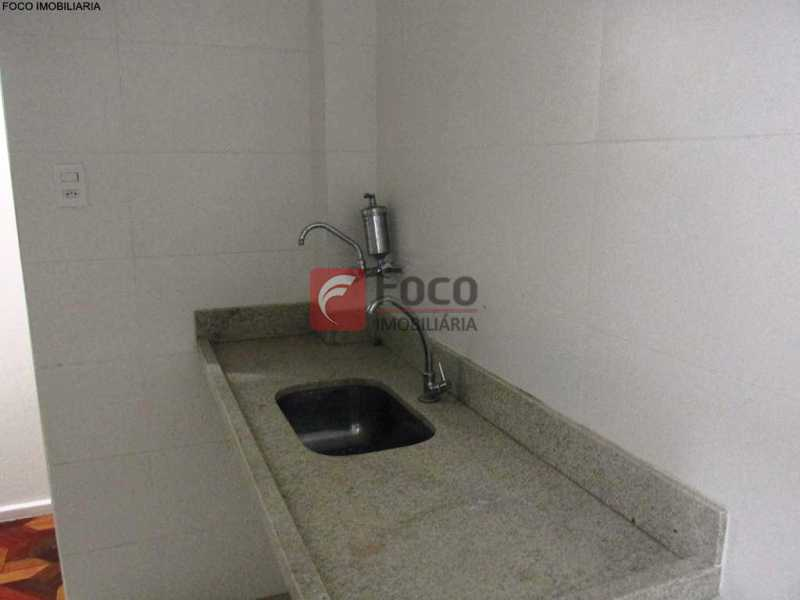 IMG_5175 Copy - Apartamento Rua Real Grandeza,Botafogo, Rio de Janeiro, RJ À Venda, 2 Quartos, 74m² - JBAP20460 - 16
