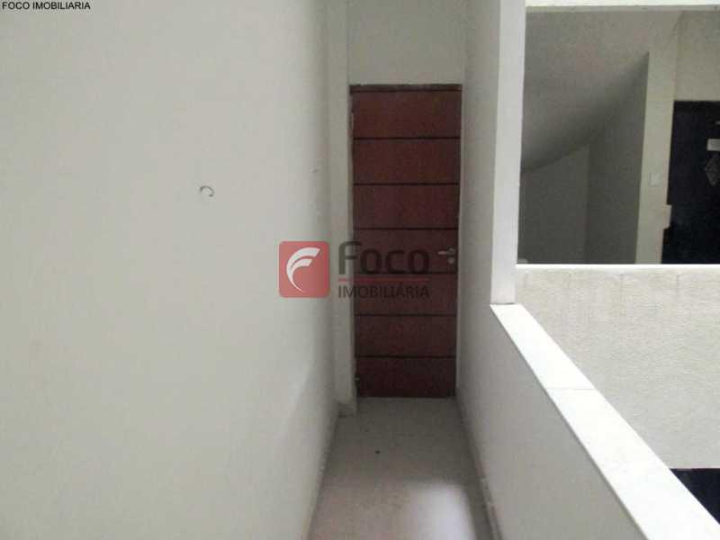 IMG_5181 Copy - Apartamento Rua Real Grandeza,Botafogo, Rio de Janeiro, RJ À Venda, 2 Quartos, 74m² - JBAP20460 - 20