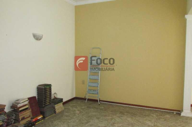 QUARTO 2 - Apartamento à venda Rua Barão do Flamengo,Flamengo, Rio de Janeiro - R$ 760.000 - FLAP21391 - 10
