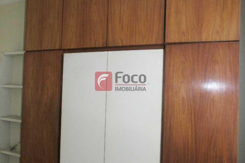 QUARTO 2 - Apartamento à venda Rua Barão do Flamengo,Flamengo, Rio de Janeiro - R$ 760.000 - FLAP21391 - 11