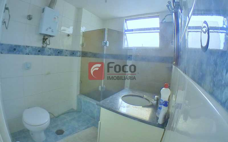 BANHEIRO SOCIAL  - FLAP31260 - 15