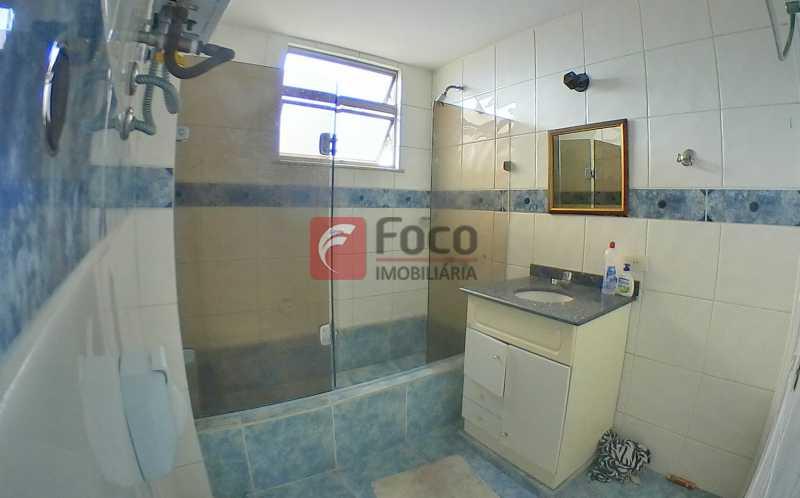 BANHEIRO SOCIAL - FLAP31260 - 24