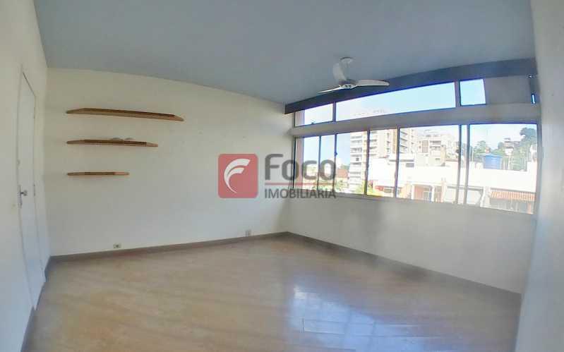 SALÃO - FLAP31260 - 4