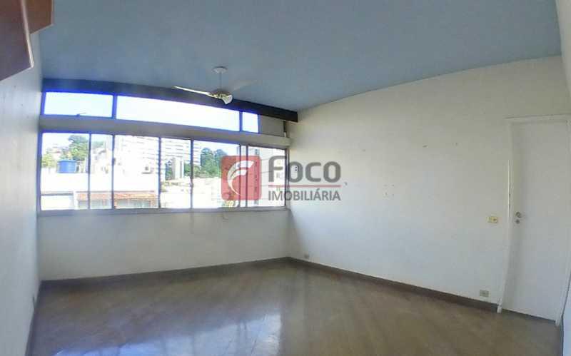SALÃO - FLAP31260 - 23