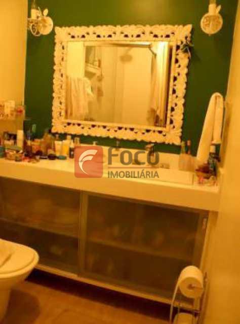 58f9eaf9de334e63b3d7_g - Apartamento à venda Rua Capitão César de Andrade,Leblon, Rio de Janeiro - R$ 1.350.000 - JBAP10165 - 8