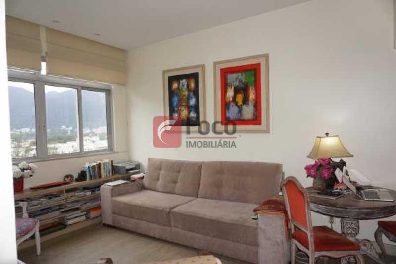 281b93cfa4384912a61f_g - Apartamento à venda Rua Capitão César de Andrade,Leblon, Rio de Janeiro - R$ 1.350.000 - JBAP10165 - 3