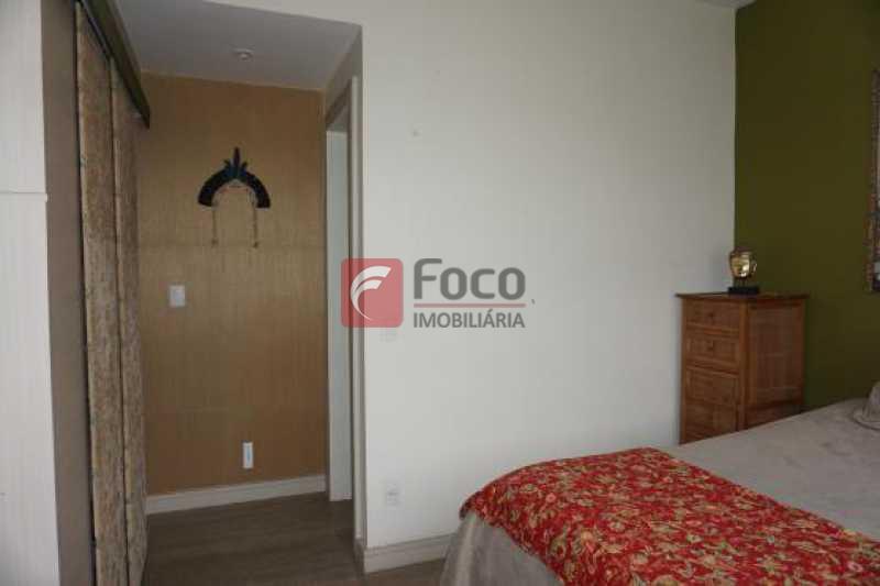 fe85ce6e1f894402ad57_g - Apartamento à venda Rua Capitão César de Andrade,Leblon, Rio de Janeiro - R$ 1.350.000 - JBAP10165 - 7
