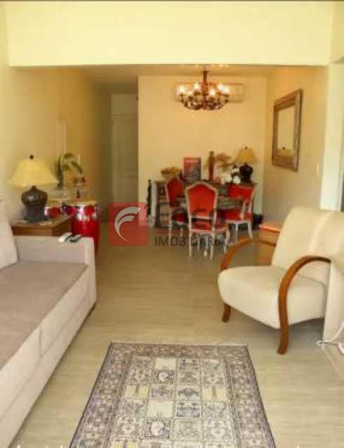 a7af5094795042289fc2_g - Apartamento à venda Rua Capitão César de Andrade,Leblon, Rio de Janeiro - R$ 1.350.000 - JBAP10165 - 11