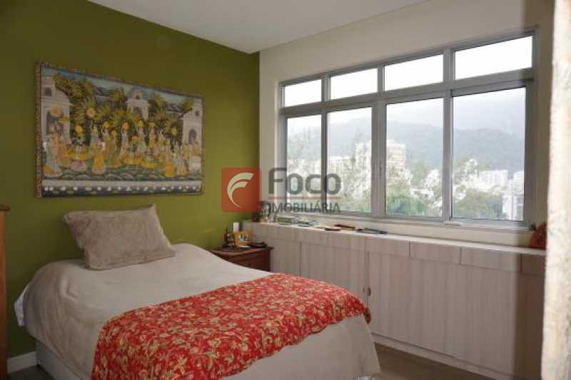 7ae7983726de4b689647_g - Apartamento à venda Rua Capitão César de Andrade,Leblon, Rio de Janeiro - R$ 1.350.000 - JBAP10165 - 16