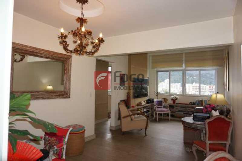 c30cc8f72a4147c3b743_g - Apartamento à venda Rua Capitão César de Andrade,Leblon, Rio de Janeiro - R$ 1.350.000 - JBAP10165 - 20