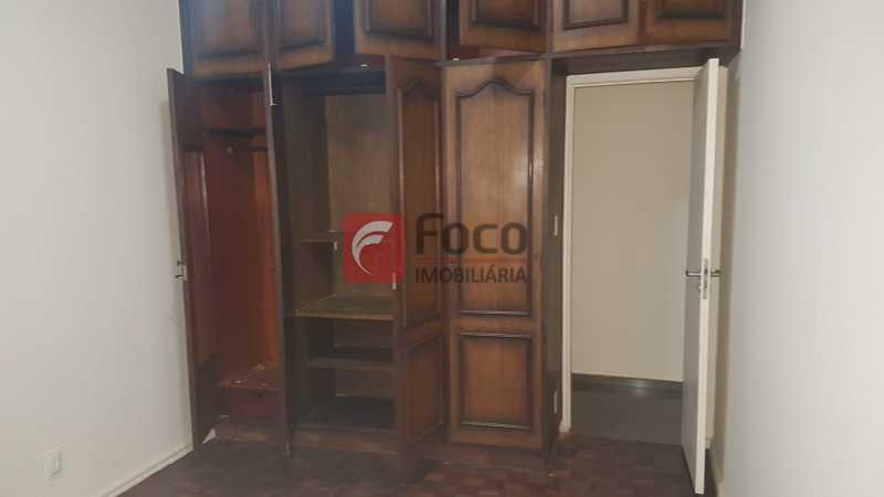 QUARTO - Apartamento à venda Rua Senador Vergueiro,Flamengo, Rio de Janeiro - R$ 1.100.000 - FLAP31266 - 10