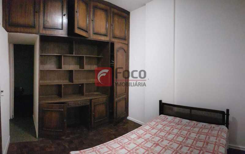 QUARTO - Apartamento à venda Rua Senador Vergueiro,Flamengo, Rio de Janeiro - R$ 1.100.000 - FLAP31266 - 8