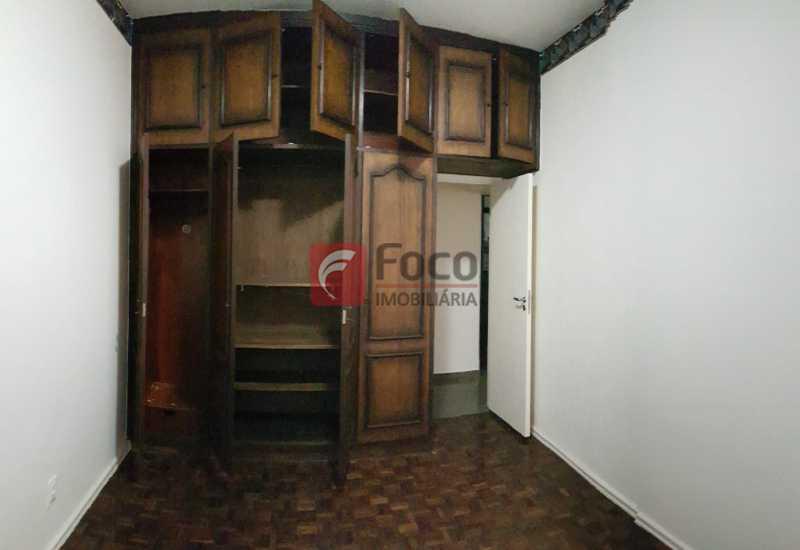 QUARTO - Apartamento à venda Rua Senador Vergueiro,Flamengo, Rio de Janeiro - R$ 1.100.000 - FLAP31266 - 11