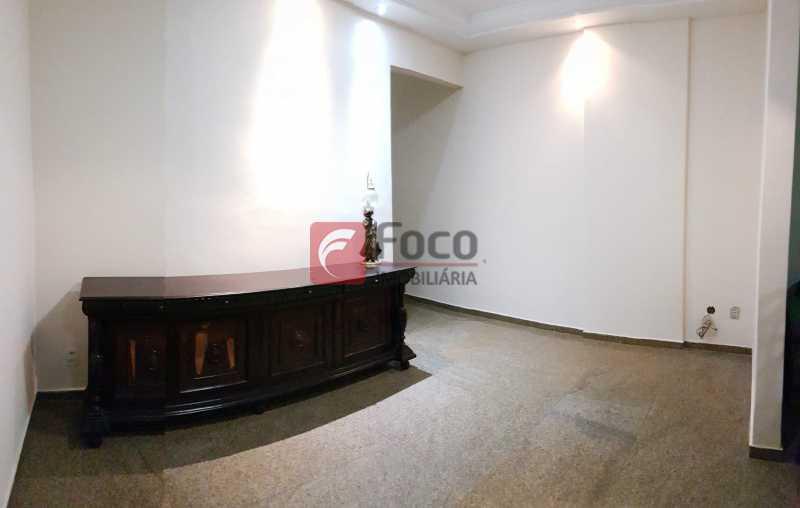 QUARTO - Apartamento à venda Rua Senador Vergueiro,Flamengo, Rio de Janeiro - R$ 1.100.000 - FLAP31266 - 9