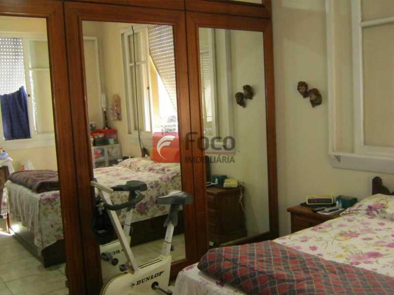 QUARTO - Apartamento à venda Rua Raul Pompéia,Copacabana, Rio de Janeiro - R$ 1.600.000 - FLAP31284 - 16
