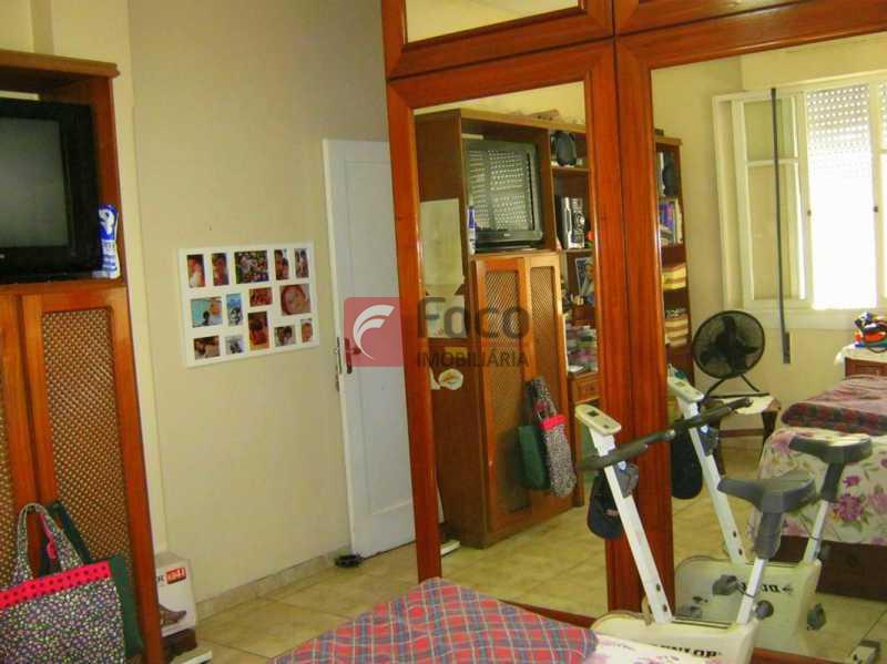 QUARTO - Apartamento à venda Rua Raul Pompéia,Copacabana, Rio de Janeiro - R$ 1.600.000 - FLAP31284 - 17