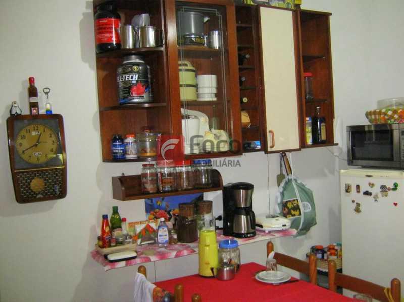 COZINHA - Apartamento à venda Rua Raul Pompéia,Copacabana, Rio de Janeiro - R$ 1.600.000 - FLAP31284 - 26