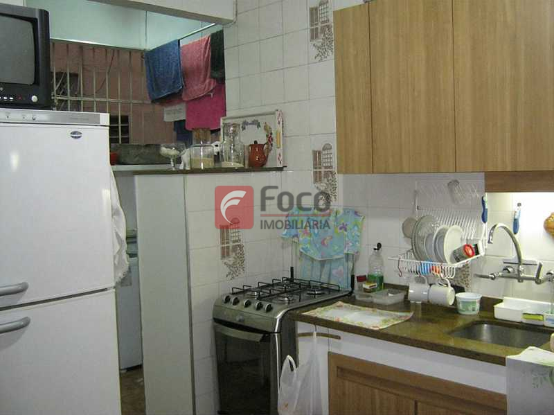 COZINHA - Apartamento à venda Rua Raul Pompéia,Copacabana, Rio de Janeiro - R$ 1.600.000 - FLAP31284 - 29