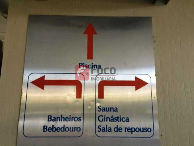 INFRA - Apartamento à venda Rua Ângelo Bittencourt,Vila Isabel, Rio de Janeiro - R$ 430.000 - FLAP21409 - 14